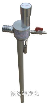 吸排液泵 DP25L
