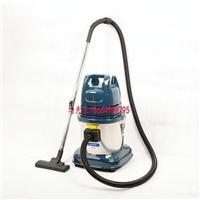 观澜CRV-100无尘室吸尘器 CRV-100