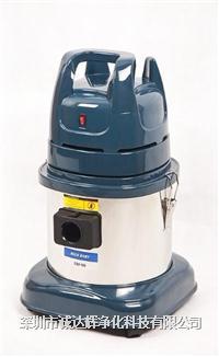 苏州CRV-100无尘室吸尘器 CRV-100