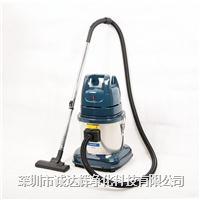 CRV-100S耐酸碱无尘室吸尘器 CRV-100S