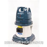江西CRV-100无尘室吸尘器 CRV-100