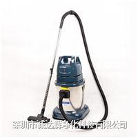 CRV-200无尘操作间专用吸尘器 CRV-200