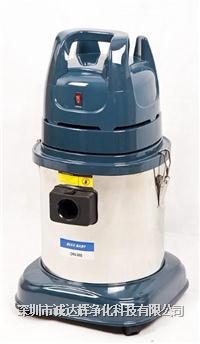 CRV-200无尘房专用吸尘器