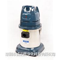 CRV-200净化室吸尘器