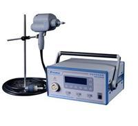 智能型静电放电发生器 ESD610002B