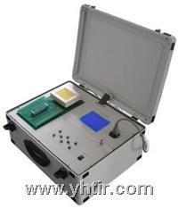 半导体静电放电发生器 ESD-606G