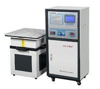 机械振动台 HG-V4