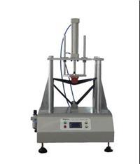 手机软压实验机 YHT-8205A