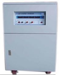 EMC专用高精度变频电源 YHT-9001