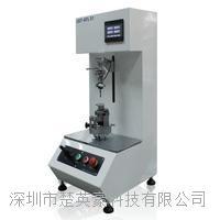 机械锁扭力及寿命测试仪 LKT-ATL 31