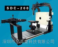 智能光学接触角测量仪 SDC-500