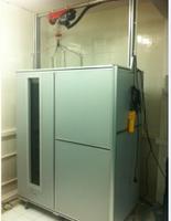IPX7潜水试验装置 YHT-IP7