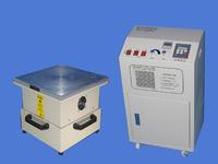 机械振动台 HG-70A