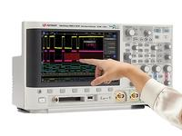 深圳KEYSIGHTInfiniiVision DSOX3054A示波器