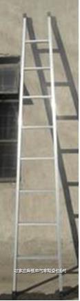 铝合金单梯 LHJ-D
