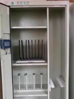 电力安全工具柜 2000*800*450mm