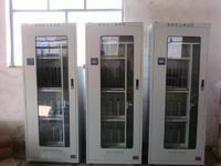 普通安全工具柜 多款供选择