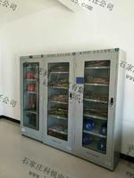 恒温除湿安全工具柜 2000*800*450mm