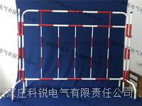 铁质组合式围栏-铁安全围栏-床头式围栏