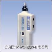 测振仪 VM63a VM63a