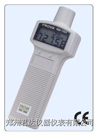 光电接触两用转速表 RM-1500 RM-1500