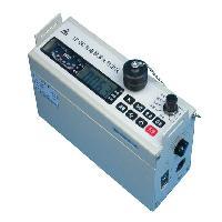 粉尘检测仪 LD-3C/H