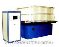 模拟汽车运输试验系统0769-83482055 HY-59