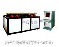 模拟汽车运输试验系统0769-83482055