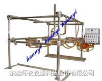 柜桌床试验机问环仪 HY-9605