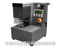 药品包装耐破度测度机 HY-5050