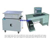 哪家生产的机械式振动台质量蕞好价格蕞低 HY-560