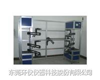 电冰箱门寿命试验机 HYKG-155