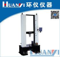 HY-1101型微电脑拉(压)力试验机