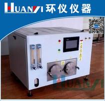 气体分析法人造板甲醛测试仪