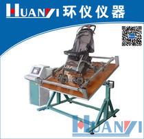 HY-807婴儿车稳定性能试验机