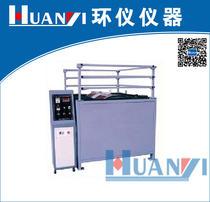 HY-809婴儿车动态耐用性试验机(滚筒式)