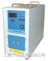 DL-15KW高頻加熱機系列分類產品 DL-15,DL-15A,DL-15B,DL-15AB