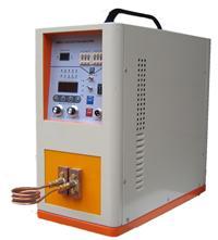 超高頻加熱設備 DLG-06