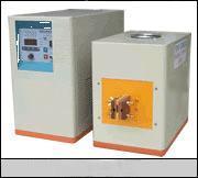 超高頻DLG-30,超高頻加熱設備 DLG-30