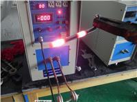 高頻 多鍛退火處理 DL-25