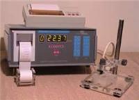 HQT-IA型微電腦電解測厚儀 HQT-IA