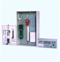 CS20D型碳硫分析儀 CS20D