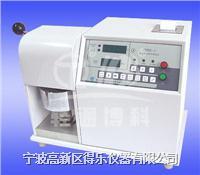 Bekk式平滑度測定儀(紙張) DL-PHDY-1