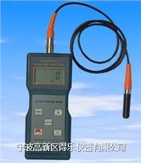 涂層測厚儀 涂鍍層測厚儀 鍍鋅層測厚儀 磁性測厚儀CM8821