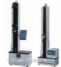 數顯式電子試驗機(單臂式)1KN