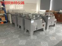 溫州鹽霧試驗機,寧波鹽霧試驗箱,臺州鹽霧測試機 OLT-60、90、120