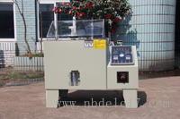 寧波PP板鹽霧試驗箱,寧波CASS銅加速鹽霧試驗箱,寧波中性鹽霧試驗箱 OLT-110型