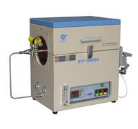 RTP-1000D4快速升温管式炉