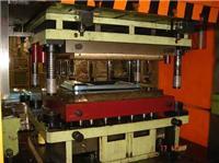 铜合金模具材料-拉伸、冲压、塑料注塑、不锈钢制品拉伸、五金冲压、弯管等模具