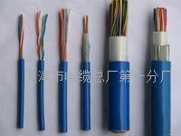 防水电缆是什么电缆